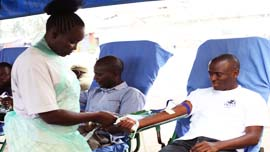 kwefaako-development-initiative-kdi-medical-camp-september-2019-blood-donation